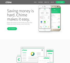 Chime Competitors, Revenue and Employees - Owler Company Profile