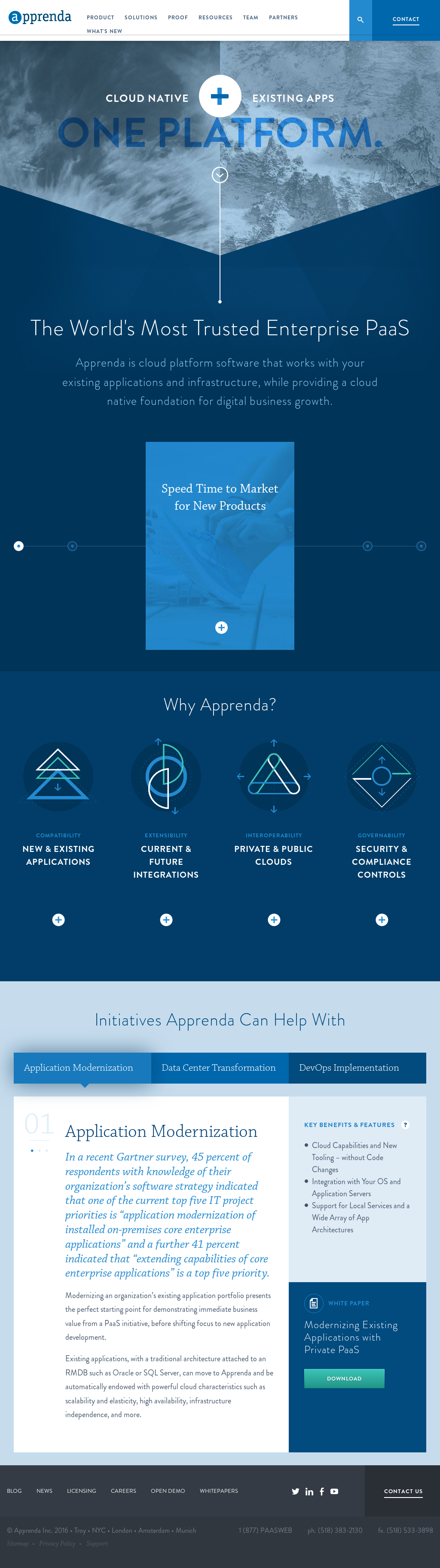 Apprenda a digitar online dating