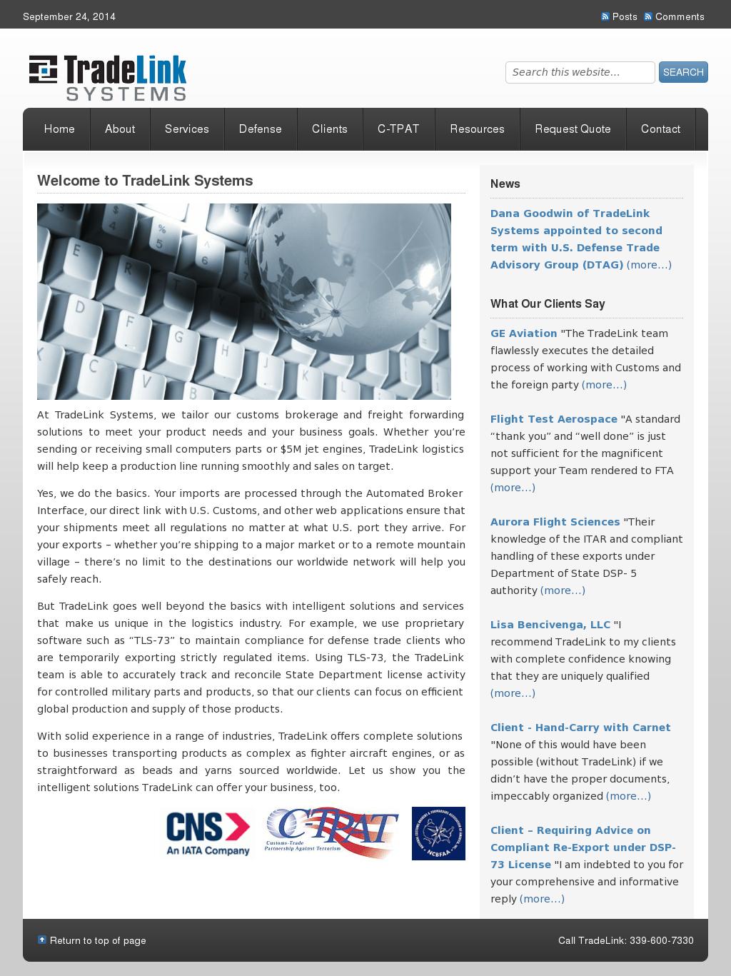 Lengva Forex Demo Sąskaita Mt4