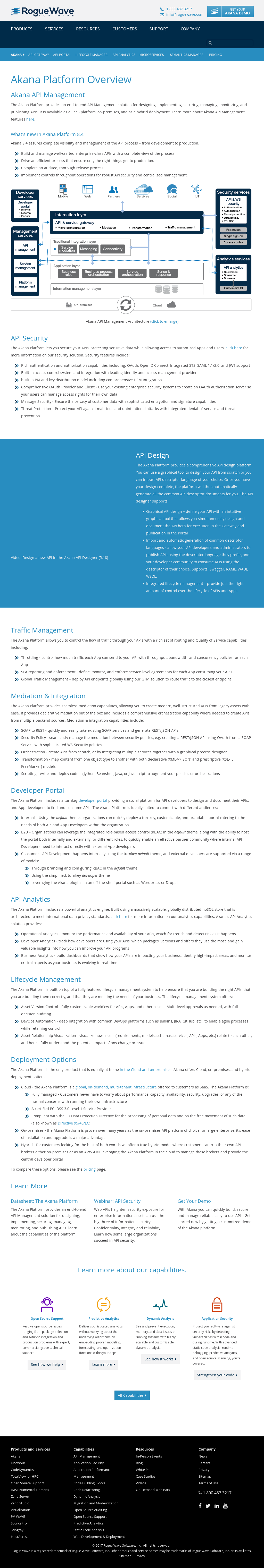 soa software competitors revenue and employees owler company profile