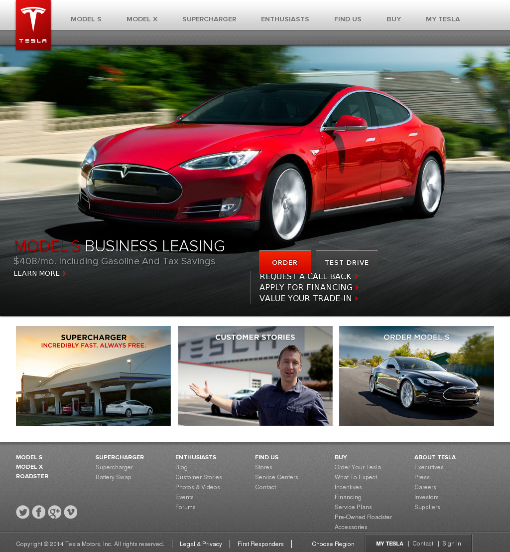 Infographic 41 interesting facts about tesla motors for History of tesla motors