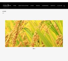 Dastoor Foods Pvt  Ltd Competitors, Revenue and Employees - Owler