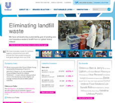premium company profile unilever plc Netherlands-based unilever nv and uk-based unilever plc operate unilever group, a diversified household and personal product (58% of 2017 sales by value) and packaged-food (42%) company.