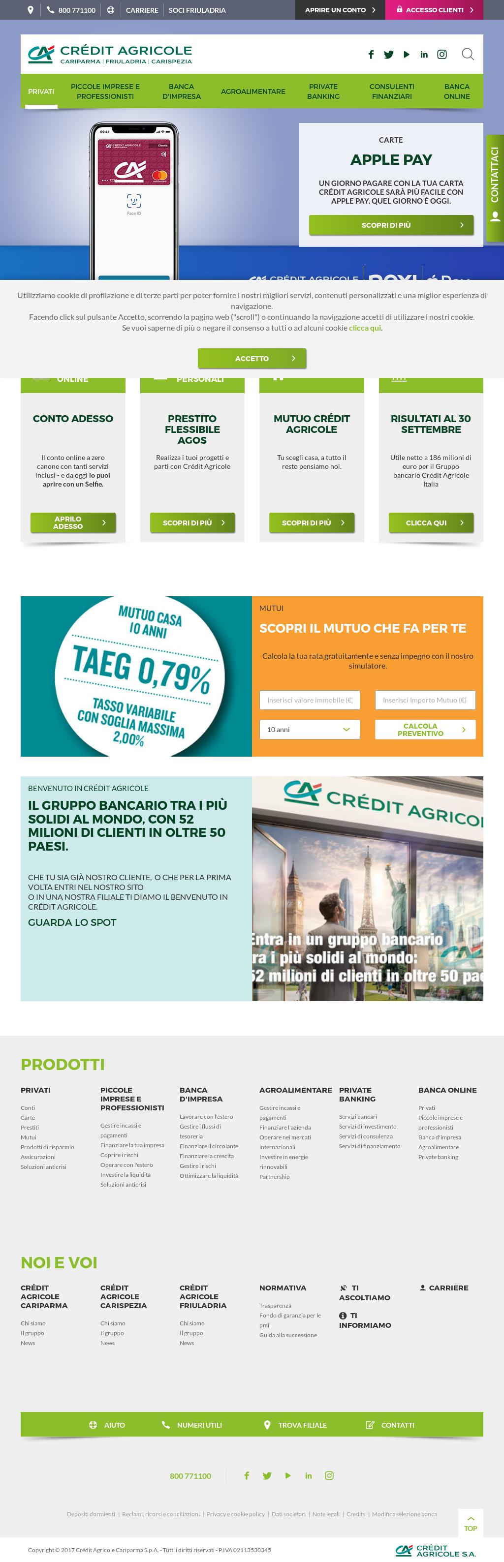 Стиральная машина в кредит онлайн заявка
