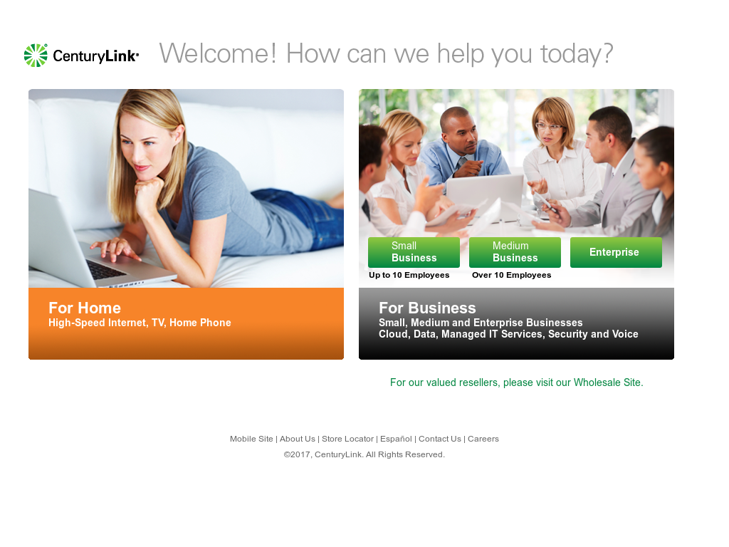 CenturyLink Competitors, Revenue and Employees - Owler