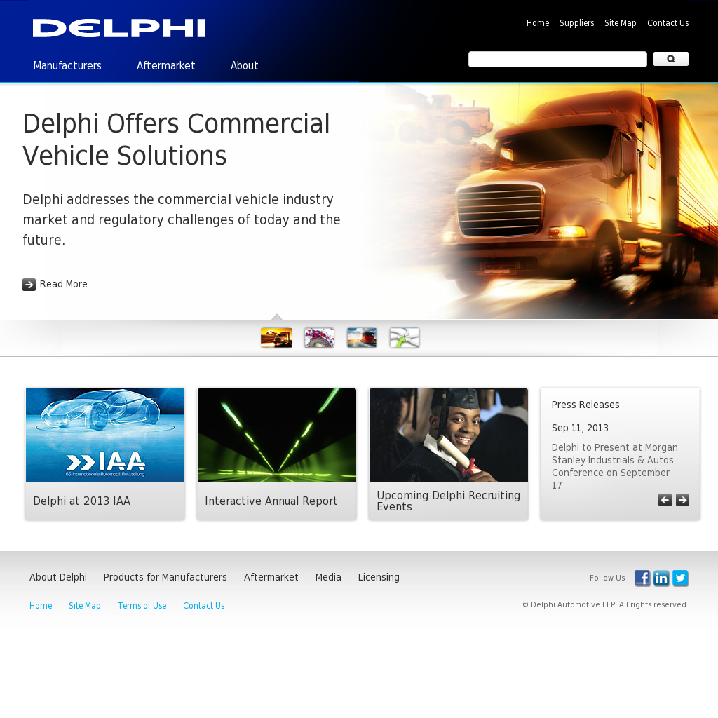 Delphi Technologies Competitors Revenue And Employees Owler Wiring Harness India Company Profile