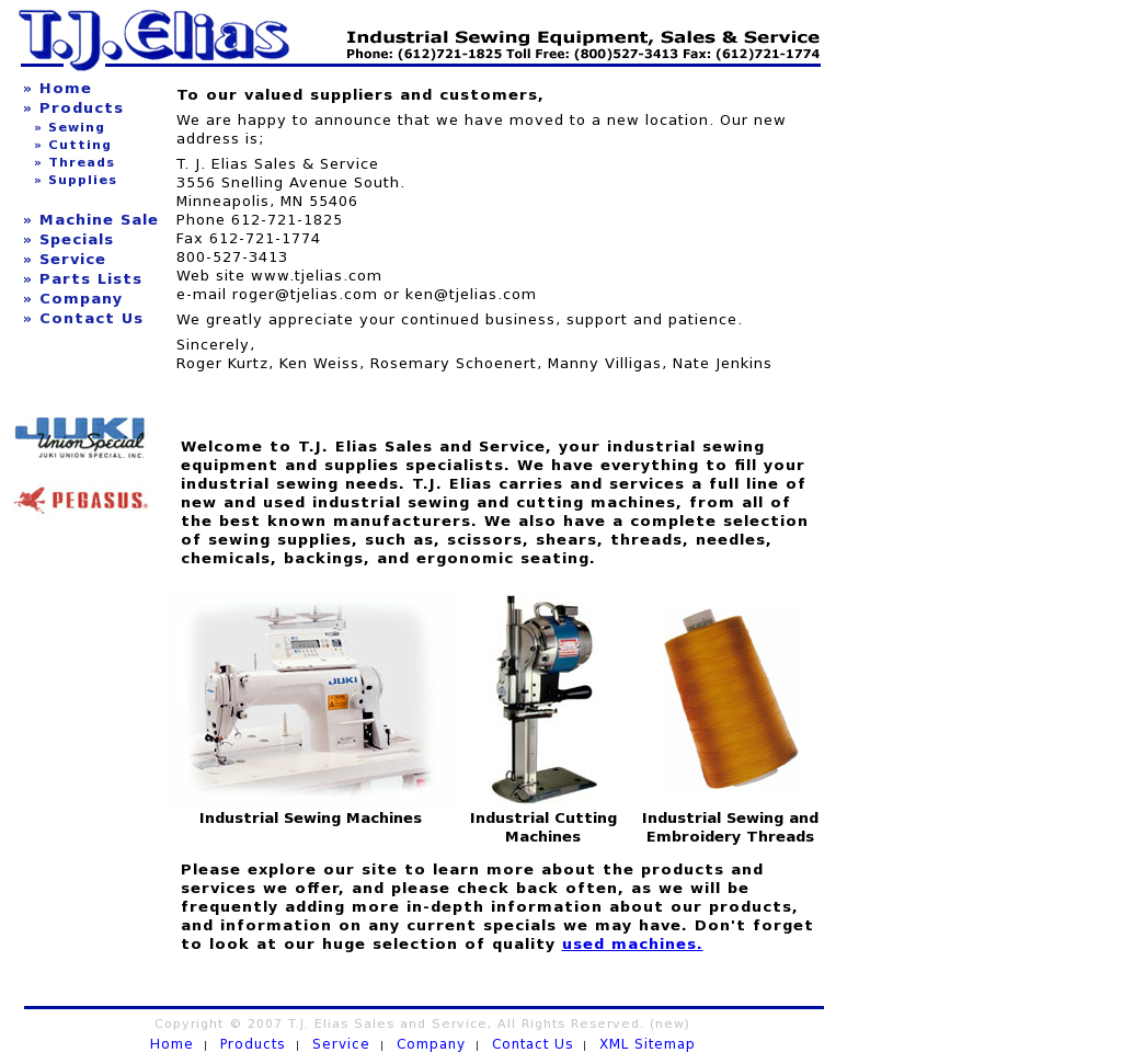 t j elias competitors revenue and employees owler company profile