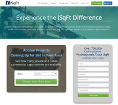 Isqft Competitors Revenue And Employees Owler Company Profile