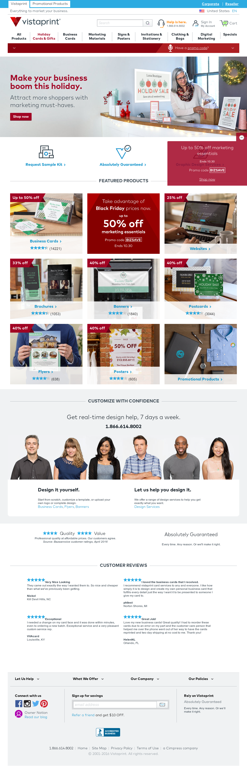 Vistaprint Competitors, Revenue and Employees - Owler Company Profile