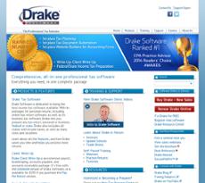 drake 2017 tax software - 230×205