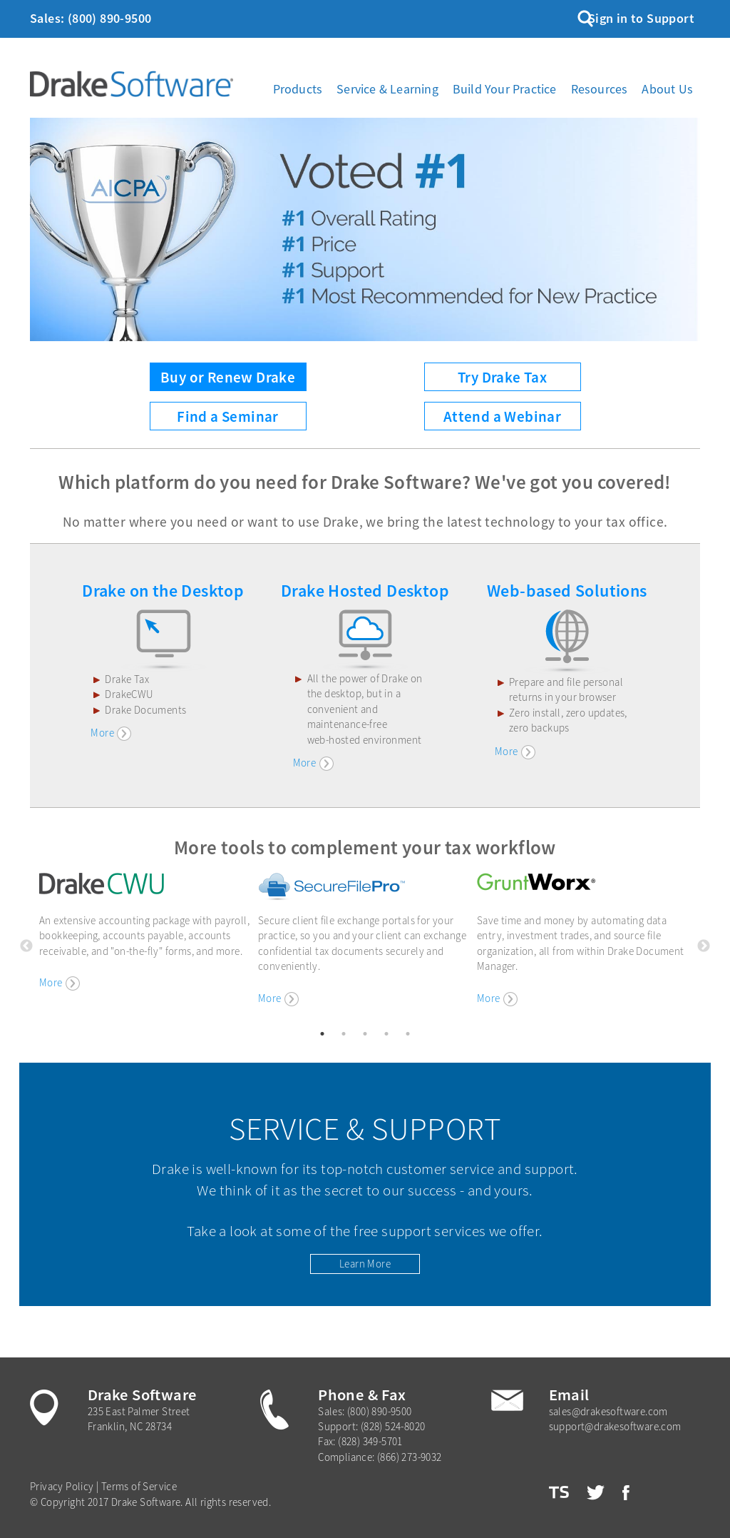 Drake software competitors revenue and employees owler for Drake program