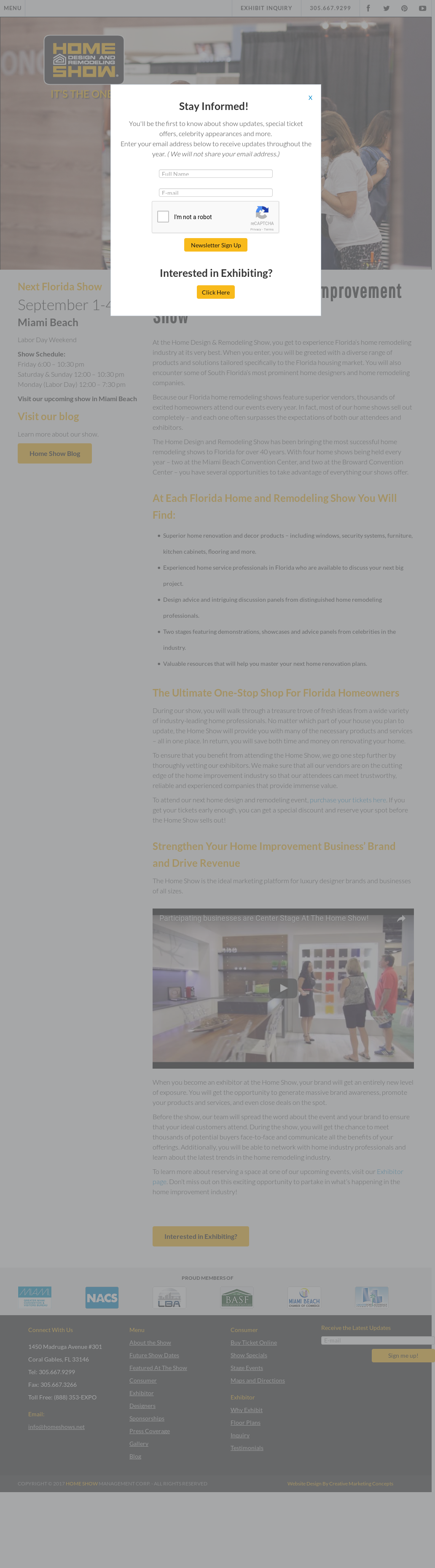 See screenshot see more website history owler has collected 15 screenshots of home design and remodeling shows