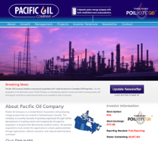 pacific oil company This statistic shows annual production of oil among asia pacific countries in 2017   leading companies trust statista:  statistics on advertising in asia pacific.