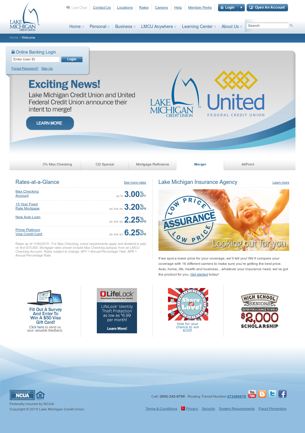 LMCU Competitors, Revenue and Employees - Owler Company Profile