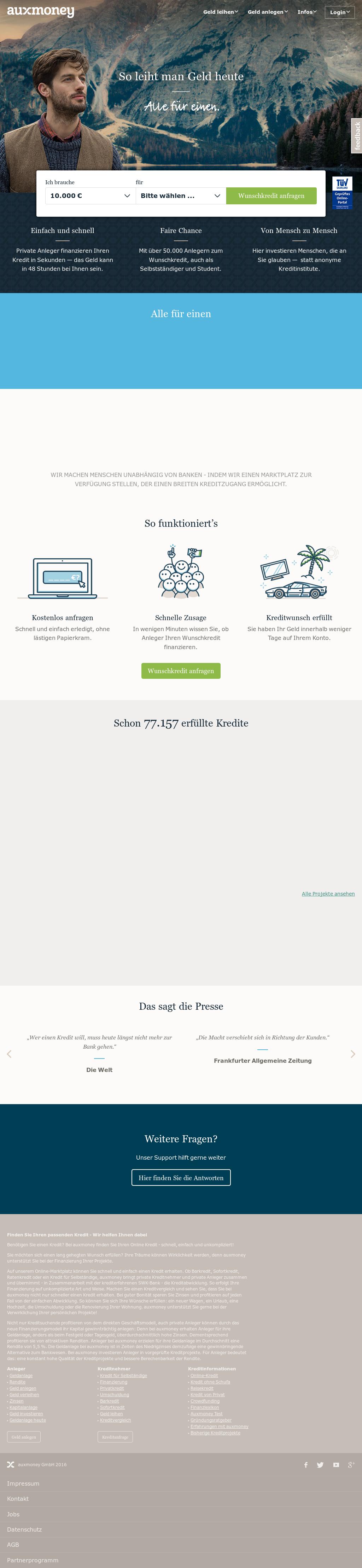 Ausgezeichnet Anatomie De Lenfer Online Sehen Fotos - Anatomie Von ...