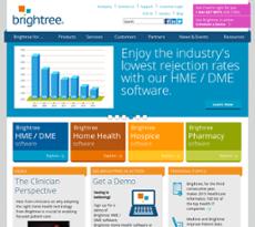 Brightree Company Profile   Owler