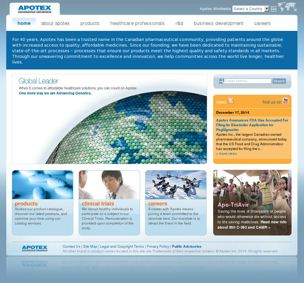 Apotex pharma in bangalore dating