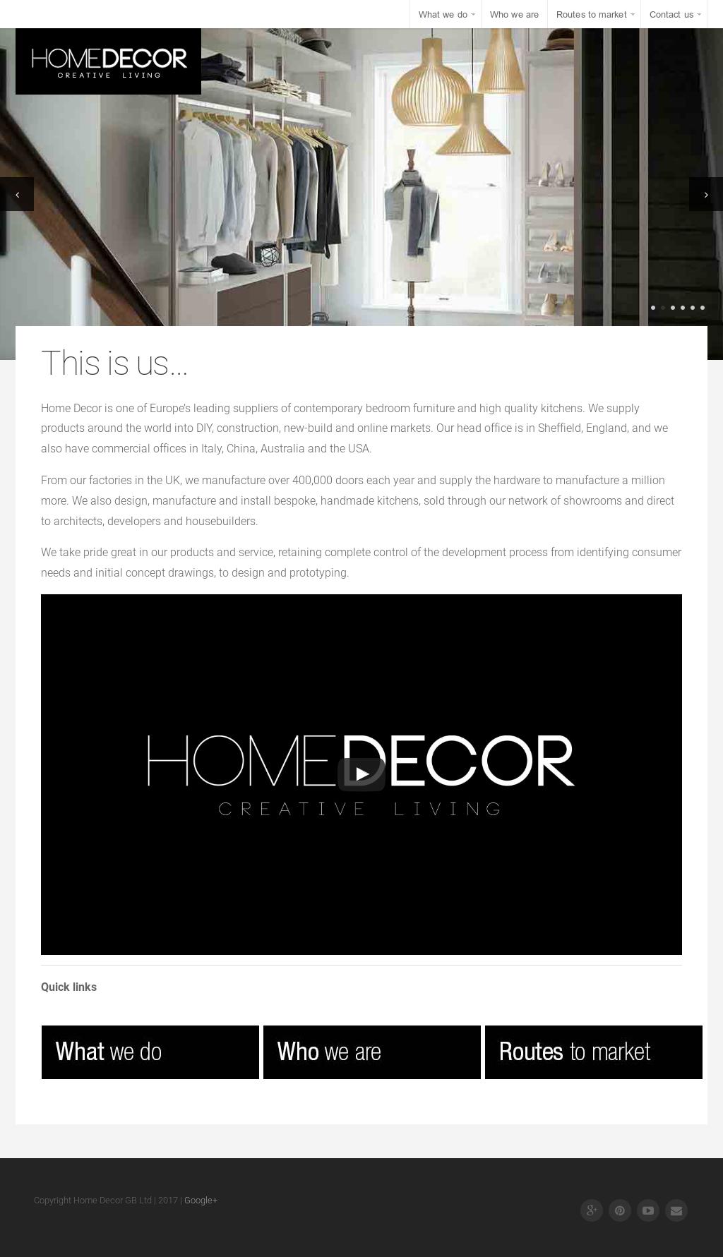Home Decor S Australia