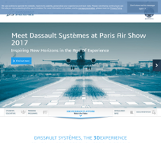 Dassault Systemes Competitors, Revenue and Employees - Owler Company