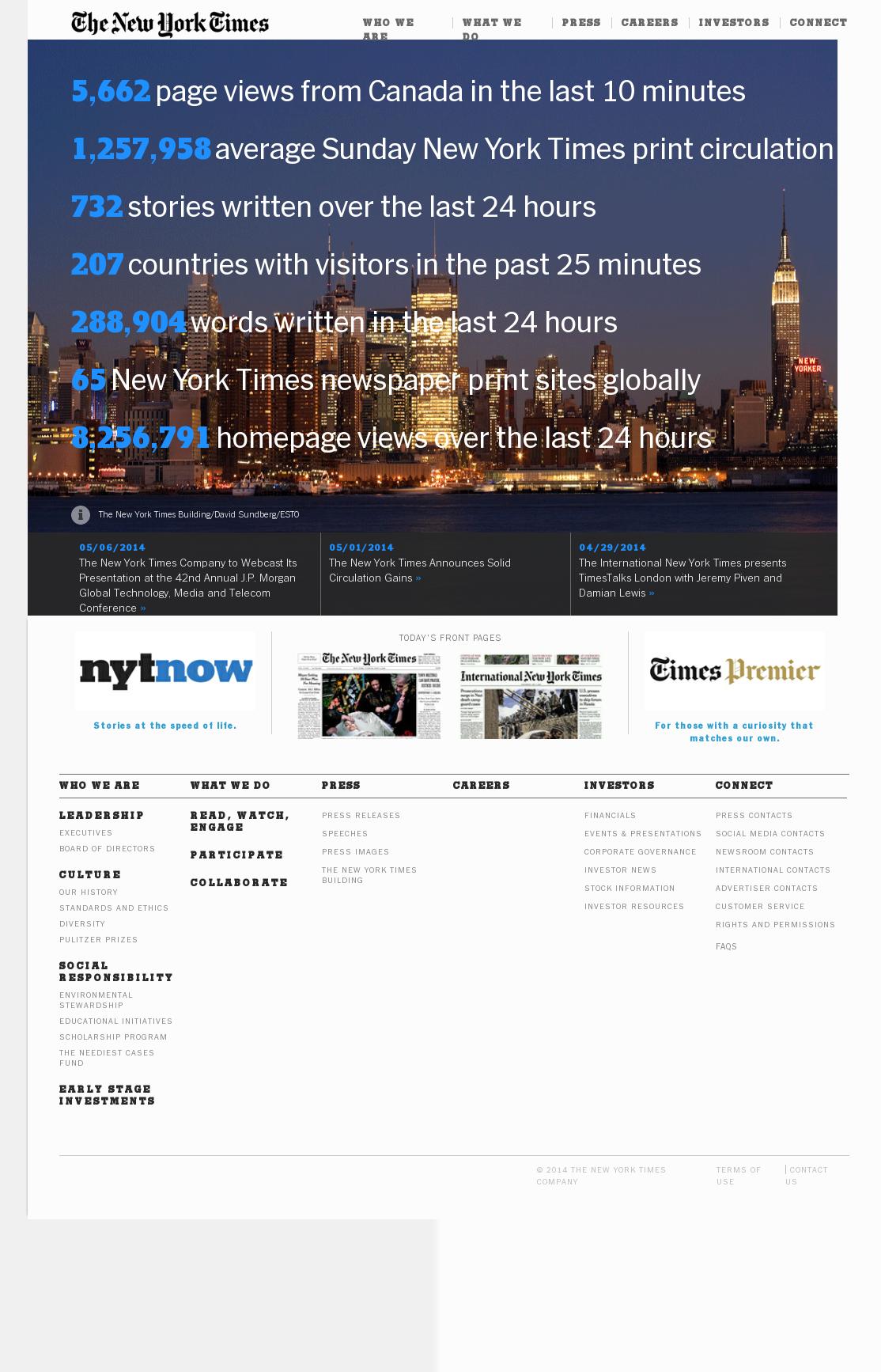 New York Times Hook up culture Cougar vie datant gratuit