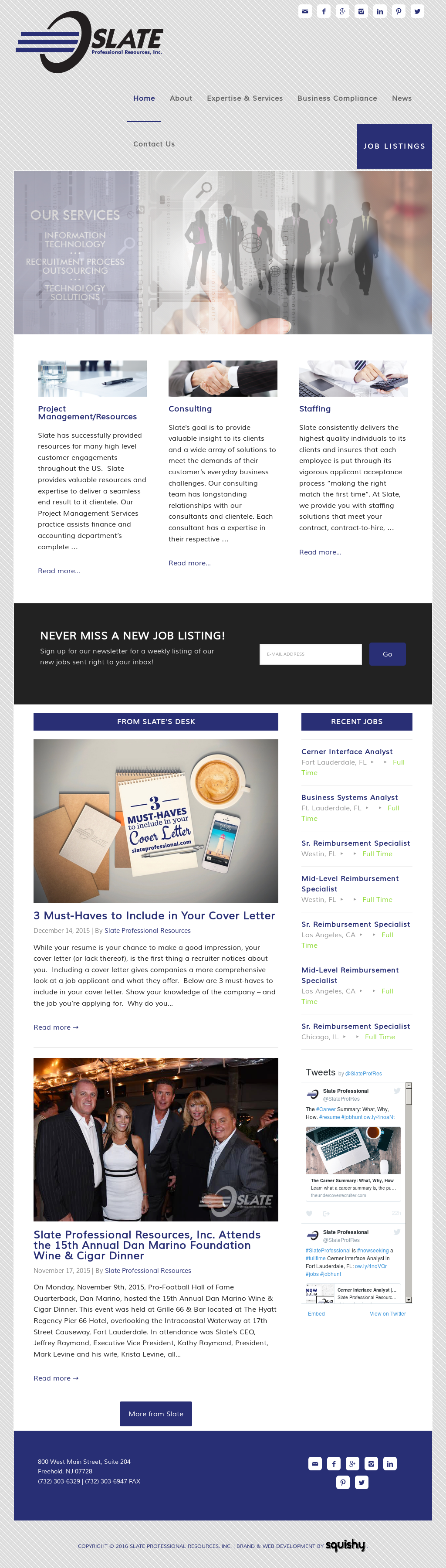 slate competitors revenue and employees owler company profile