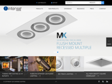 May 2015 & Intense Lighting Company Profile | Owler azcodes.com