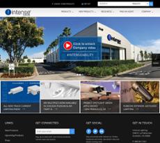 Aug 2015  sc 1 st  Owler & Intense Lighting Company Profile | Owler azcodes.com