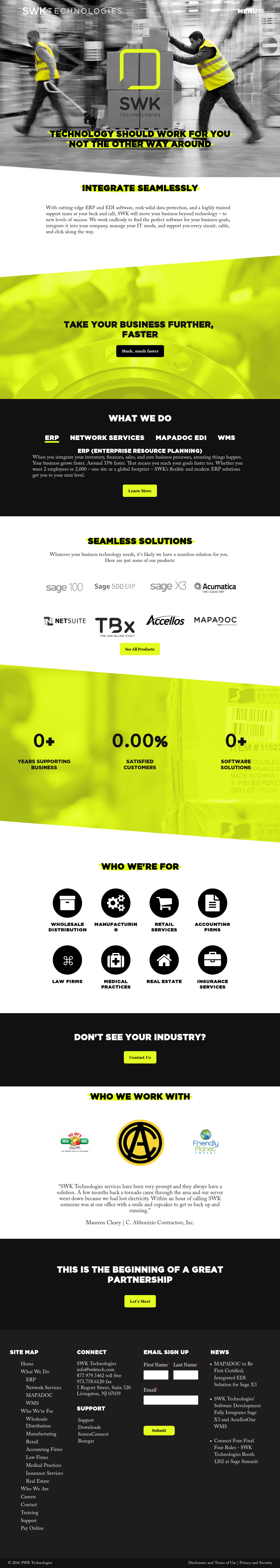 SWK Competitors, Revenue and Employees - Owler Company Profile