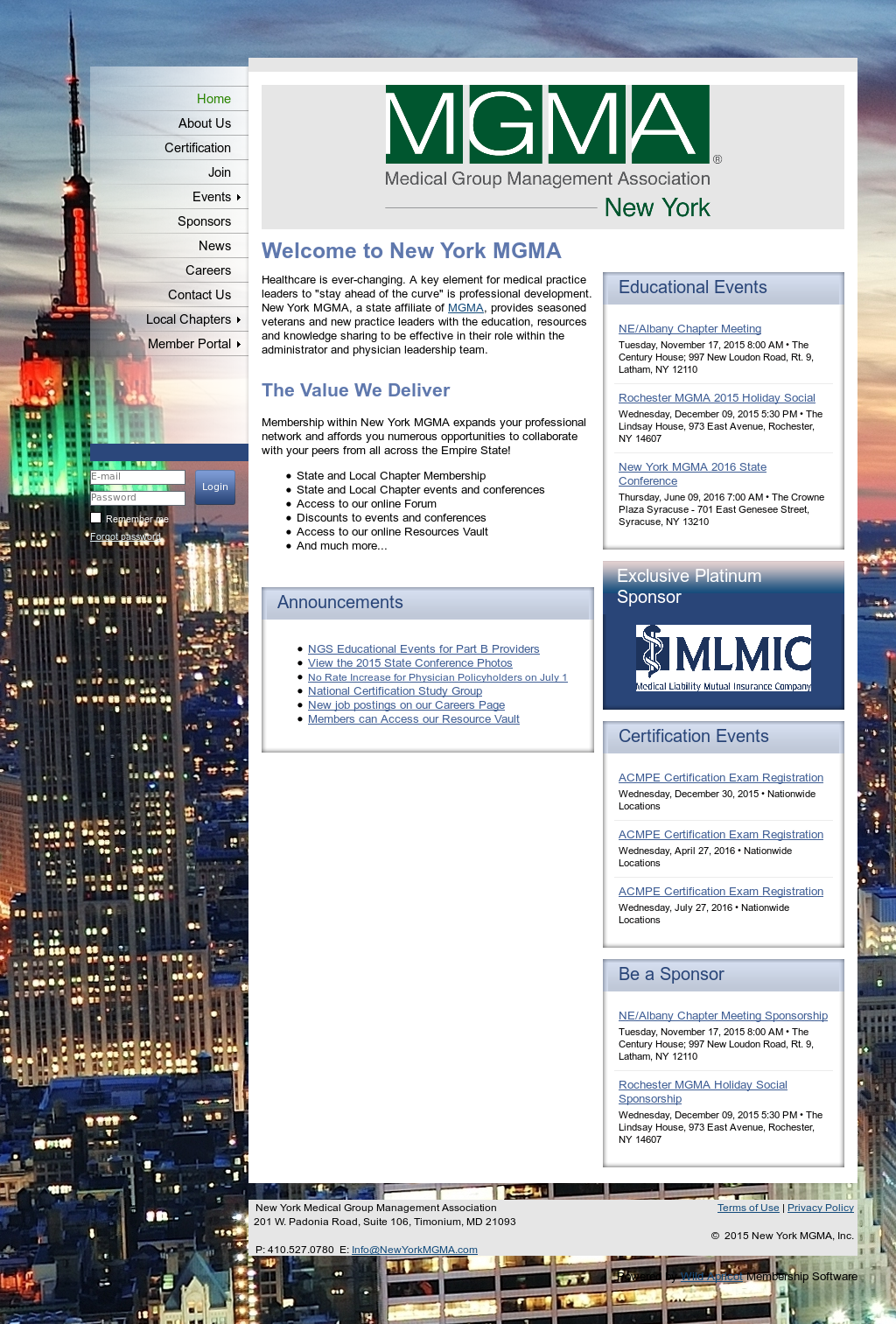 Nymgma Competitors Revenue And Employees Owler Company Profile