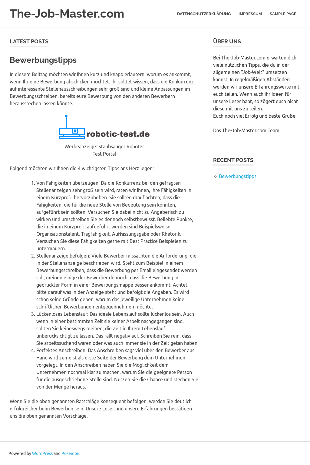 Großartig Jugend Lebenslauf Arbeitsblatt Bilder - Entry Level Resume ...