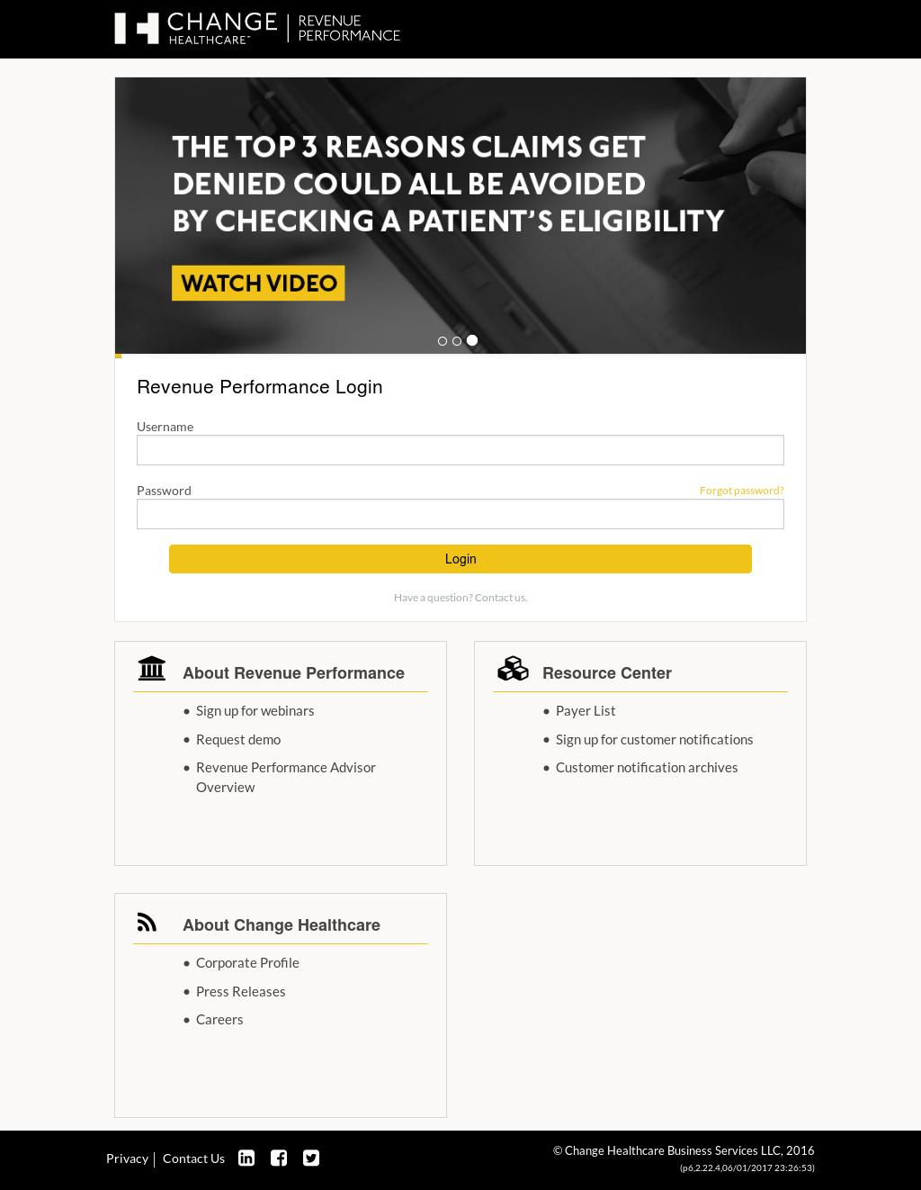 Capario Competitors, Revenue and Employees - Owler Company Profile