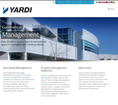 Owler Reports - Yardi Systems Blog Ray Elliott