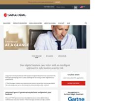 Owler Reports - Press Release: Modulo : SAI Global acquires Modulo