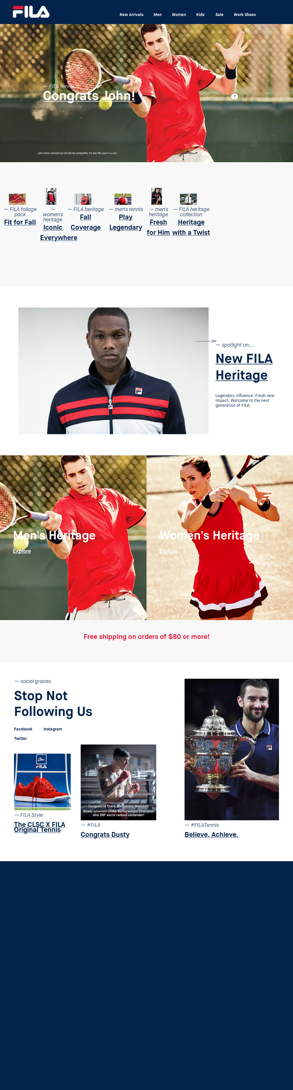 Fila Competitors Revenue And Employees Owler Company Profile Tennis Racquet Diagrams Fame Hall Inductee International
