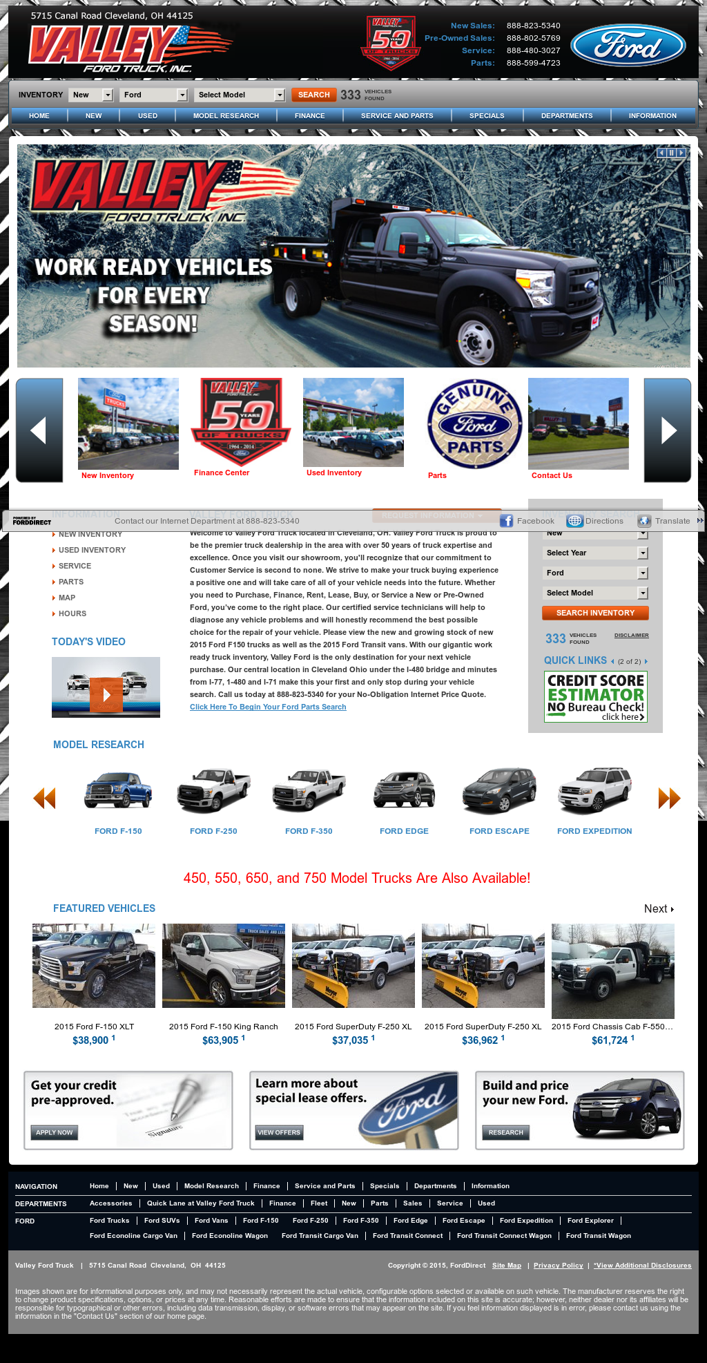 valley ford Welcome to valley ford, your award winning ford dealer in northam wa.