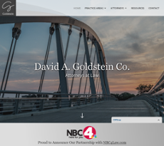 Goldstein Co david a goldstein co l competitors revenue and employees owler