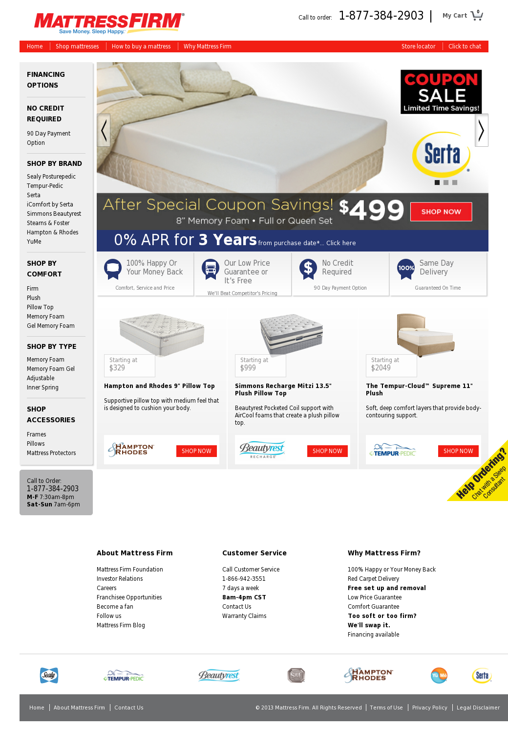 mattress firm png. Simple Firm In Mattress Firm Png