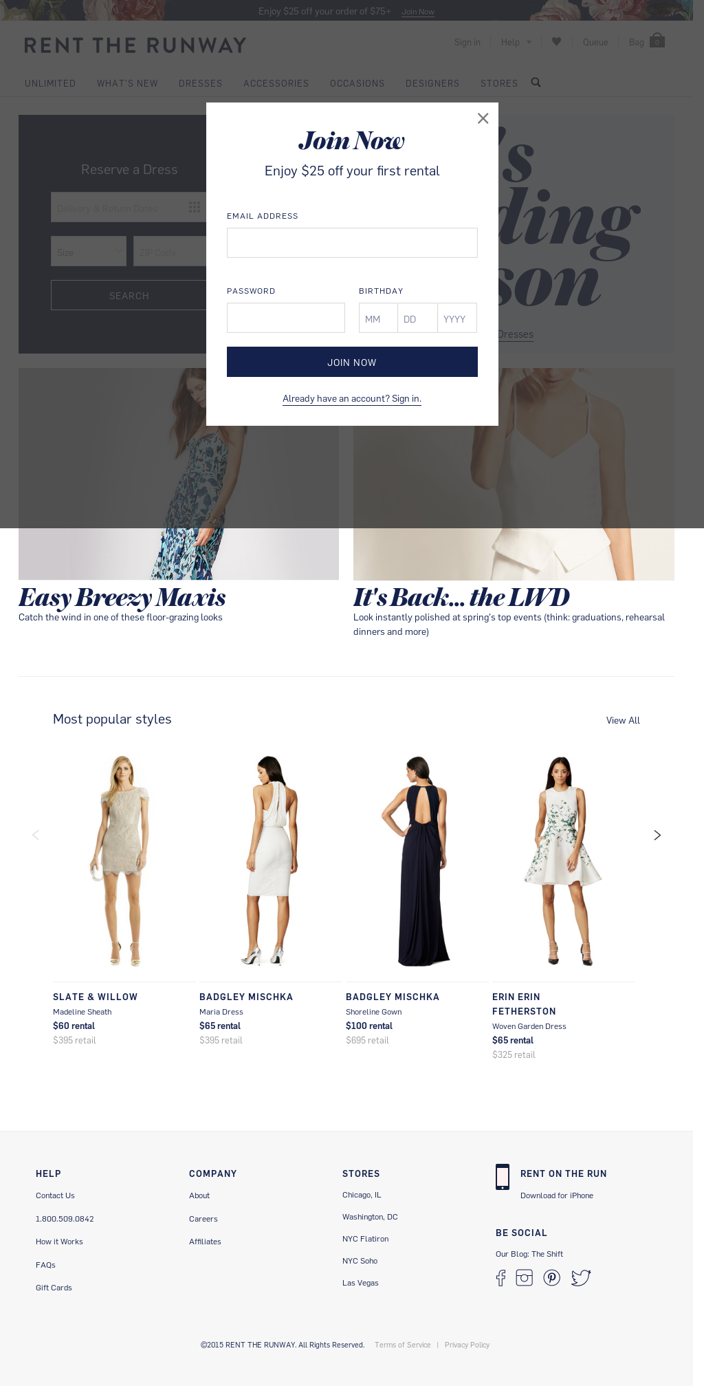 Rent The Runway Competitors, Revenue and Employees - Owler