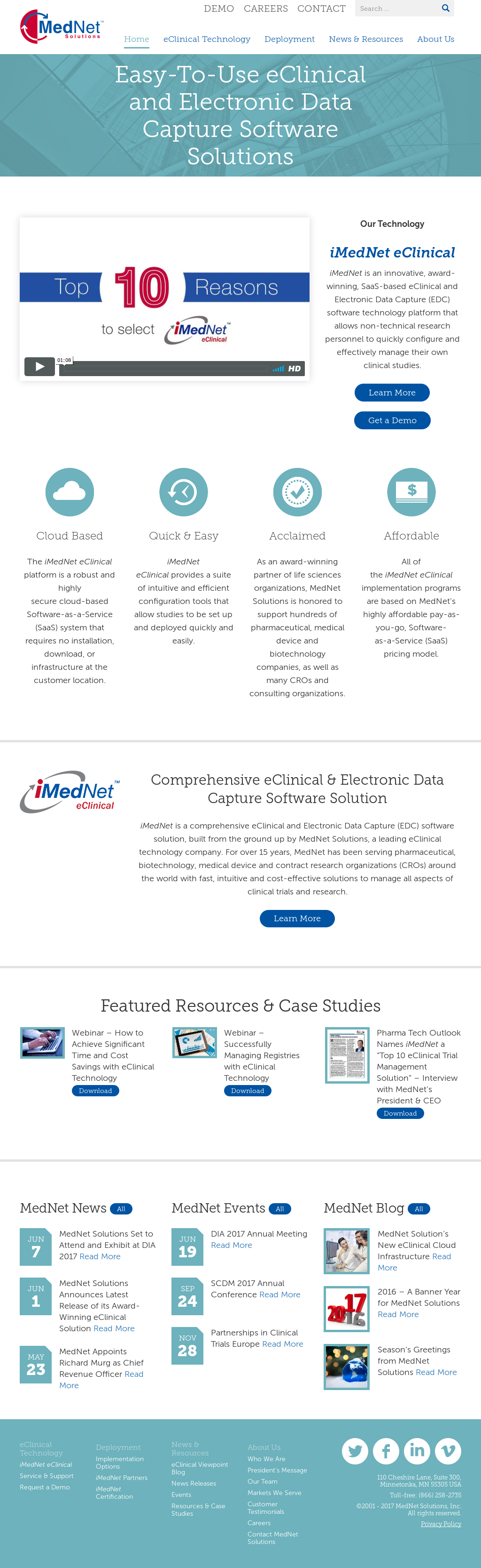 caso mednet Essays - largest database of quality sample essays and research papers on caso mednet.