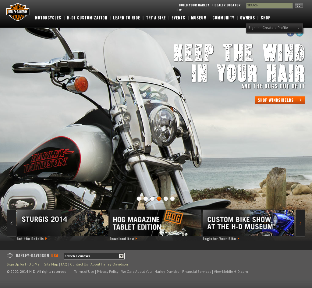 a profile overview of harley davidson company 491 harley-davidson, inc reviews a free inside look at company reviews and salaries posted anonymously by employees.