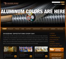 Encore Wire Company Profile | Owler