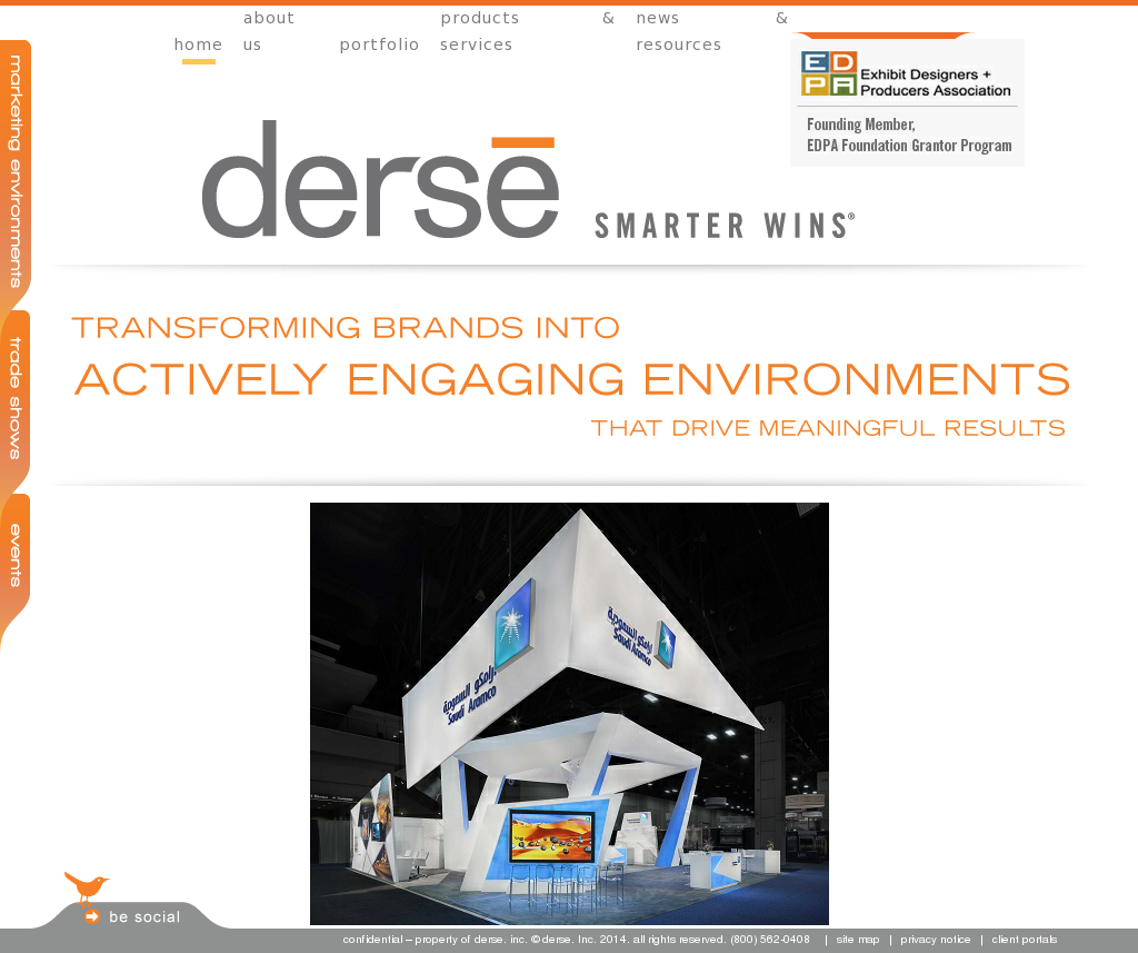 derse competitors revenue and employees owler company profile
