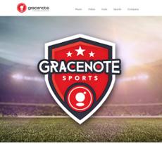 Gracenote Competitors, Revenue and Employees - Owler Company Profile