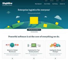 Shipwire Competitors, Revenue and Employees - Owler Company Profile