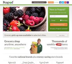 Peapod Competitors, Revenue and Employees - Owler Company Profile