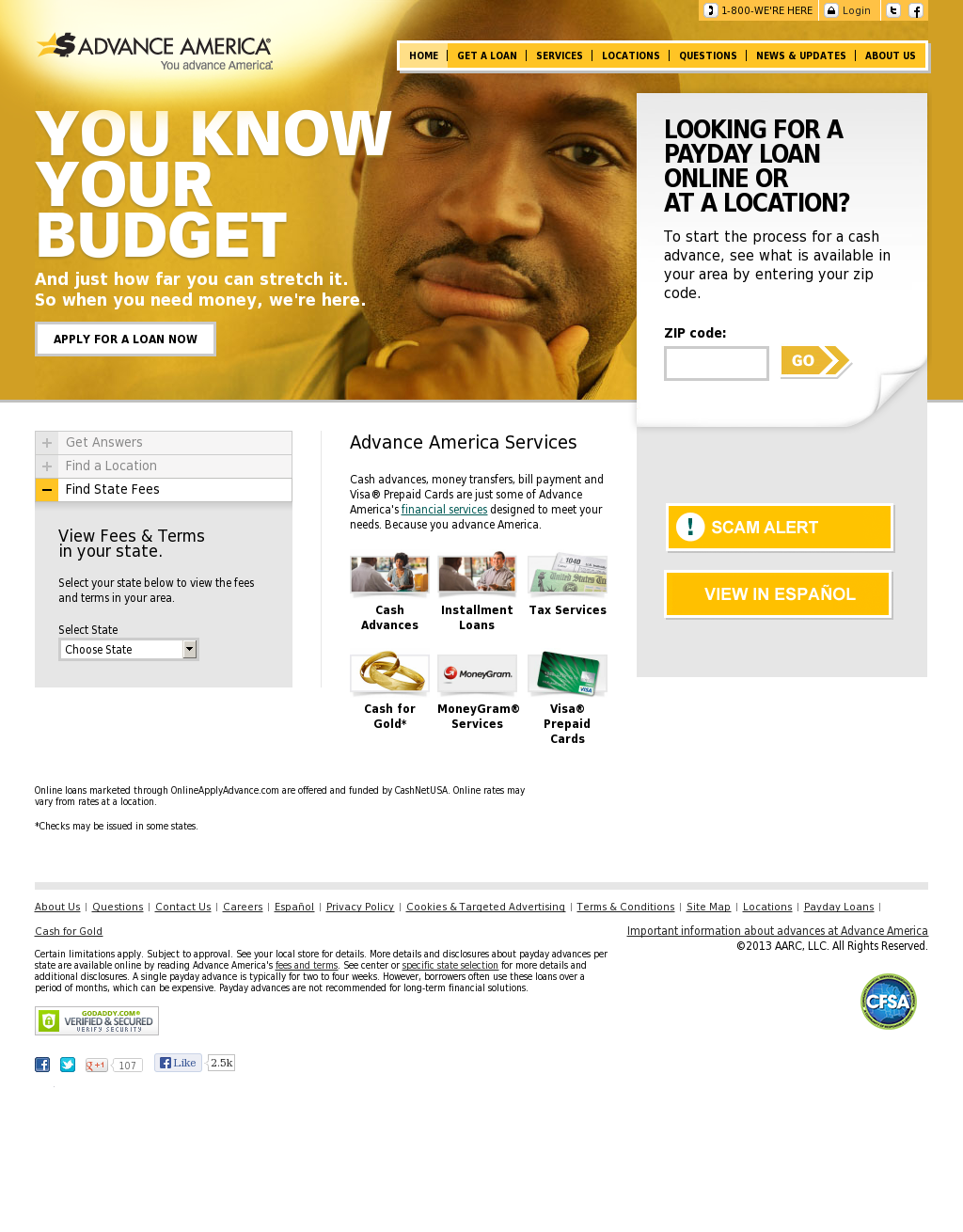 Payday loan places in va image 3