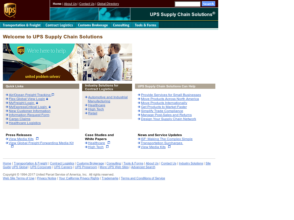 site acquisitions inc