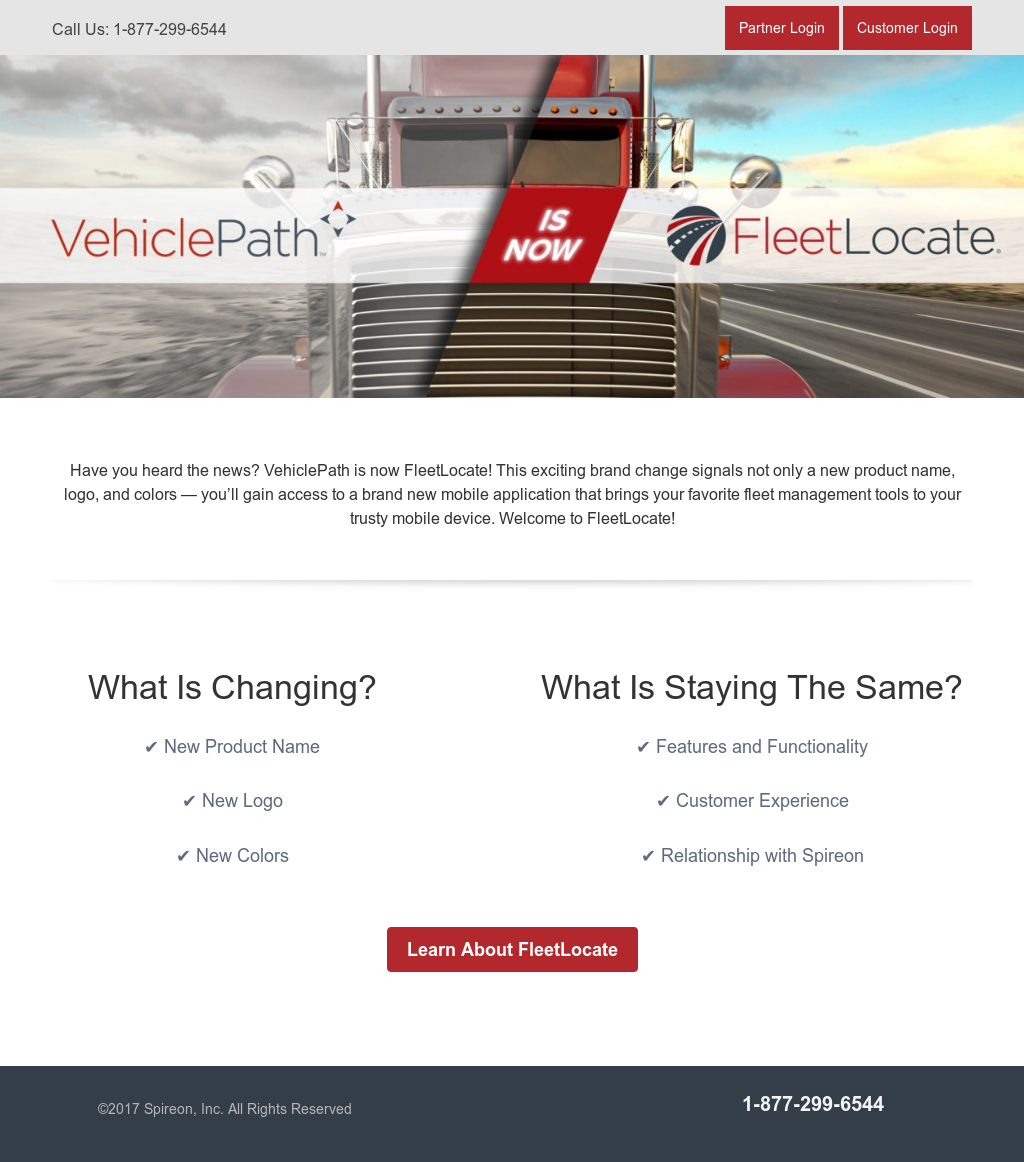 Vehiclepath Competitors Revenue And Employees Owler Company Profile