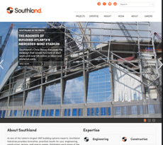 Southland Industries Company Profile Owler