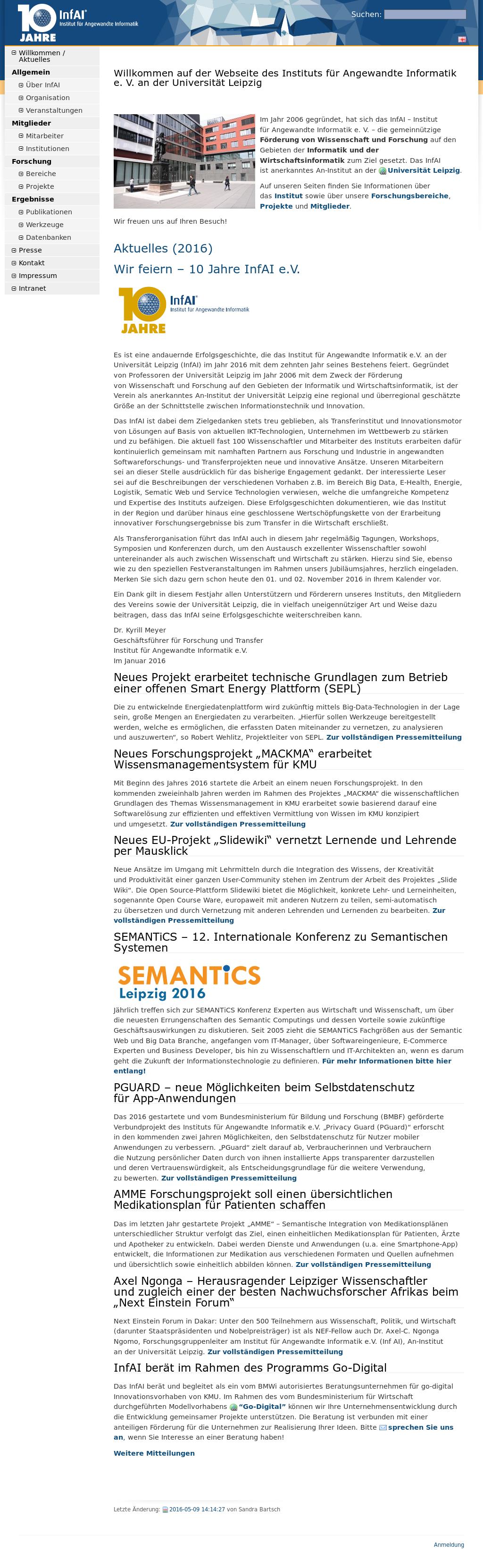 Beste Bester Kauf Digitaler Rahmen Bilder - Rahmen Ideen ...